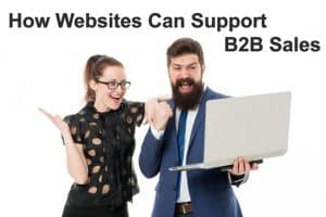 how-websites-can-support-b2b-sales