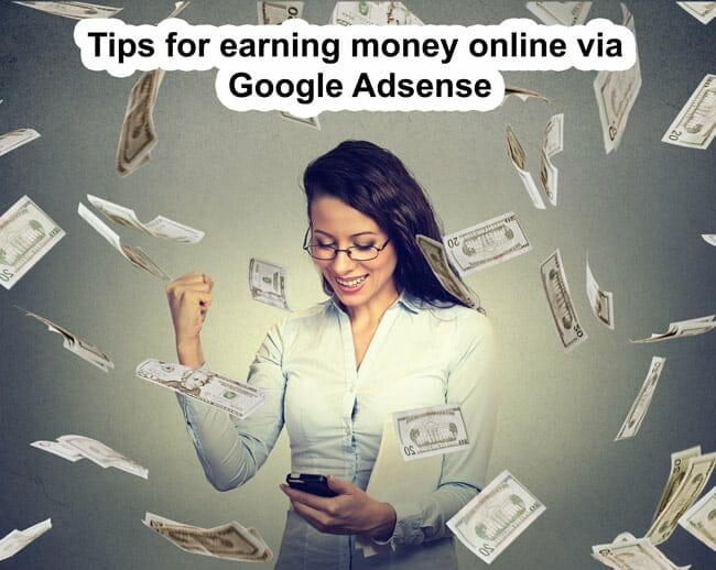 tips-for-earning-money-via-google-adsense
