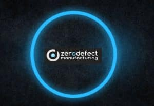 zero-defect-manufacturing