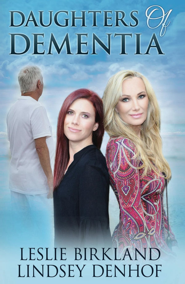 Daughter-of-Dementia-Book-cover