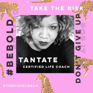 Tantate-Certified-life-coach