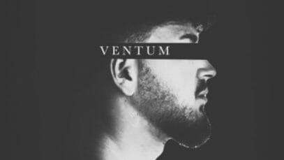 Ventum-In-Love-With-Pain-Pic1
