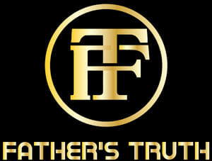 Fathers-Truth
