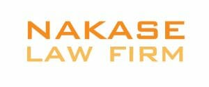Nakase-Law-Firm