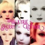 Valkyrie-Kerry-Ultimate-Horrotica