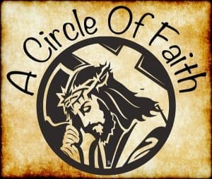 A-Circle-of-Faith