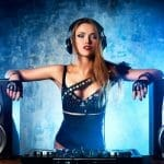 Mixing-and-mastering-music