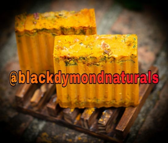 Black-Dymond-Naturals-Products-Pic