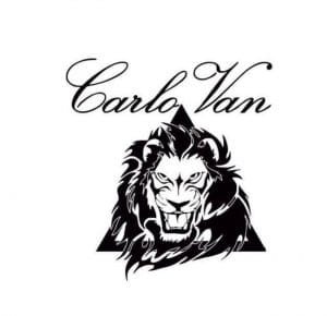 Carlo-Van-Clothing-Logo