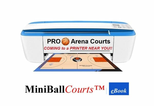 MiniBall-Courts-Ebook-Cover
