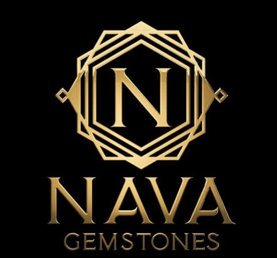 US Military Veteran converted his hobby of collecting gems into business! Meet Leo Varghese, the Founder of Nava Gemstones…