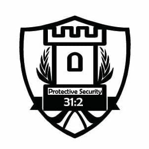 Protective-Security-31-2-Pic
