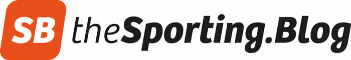 The-Sporting-Blog-Logo