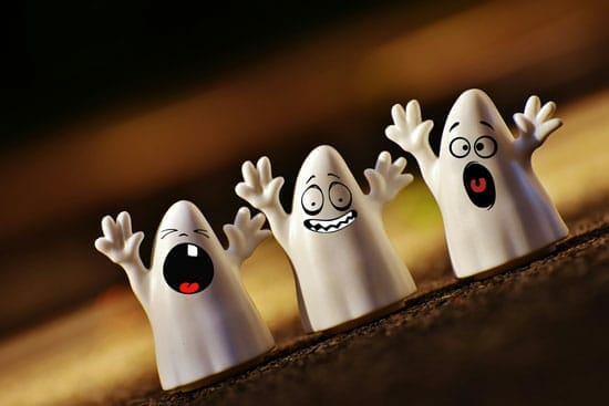 Halloween-ghosts-pic