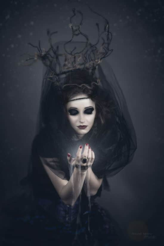 Halloween-witch-pic