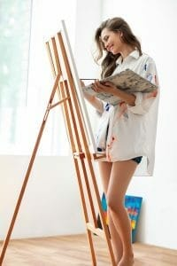 Painting-Franchise-Opportunities