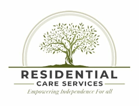 Residential Care Services LLC provides a safe and loving environment in a residential setting for adults with health issues, shares Founder Michelle Lee.