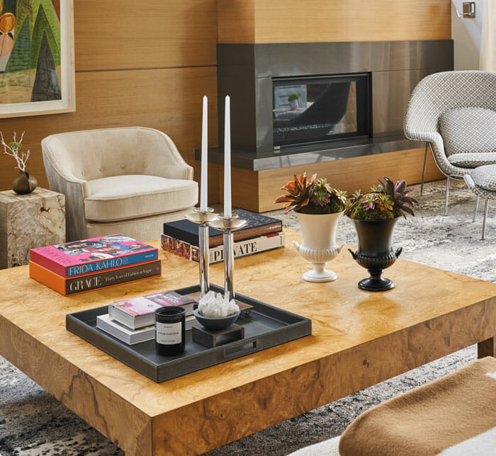 Russell-Brightwell-CoffeeTable