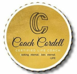 Cordell-Taylor-Pic