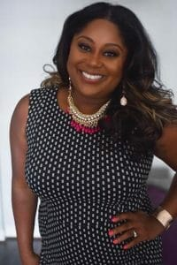Deona-Frierson-Pic