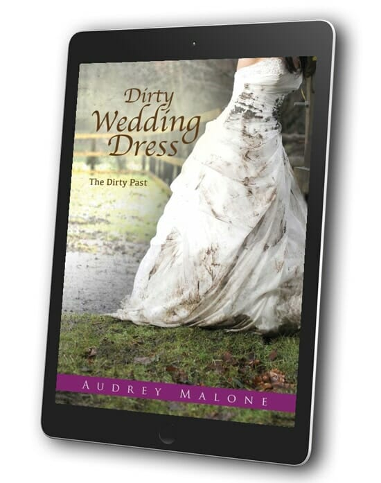 Dirty-Wedding-Dress-Book