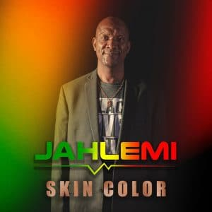 Jahlemi-Skin-Color-Single