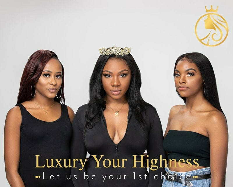 Luxury-your-highness