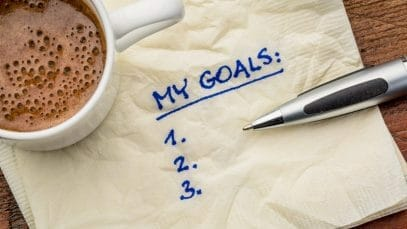 How-to-become-Goal-Oriented