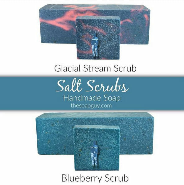 thesoapguy