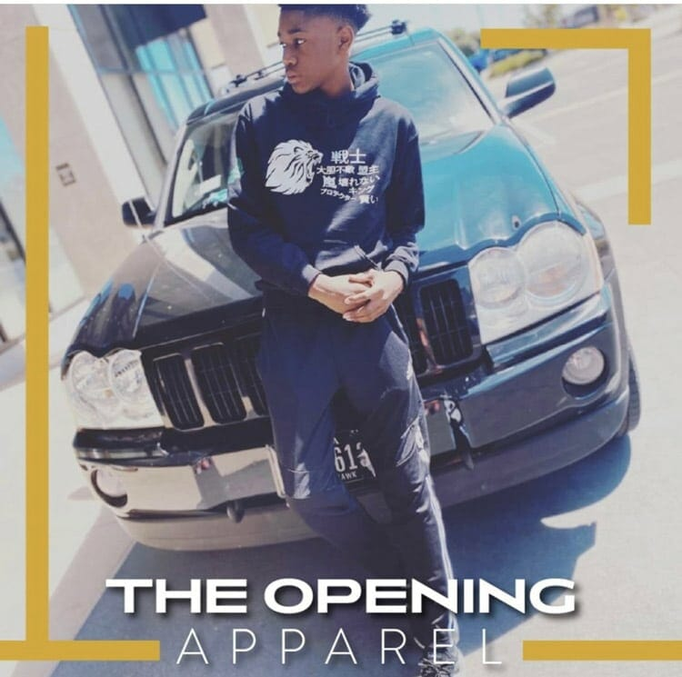 The-Opening-Apparel