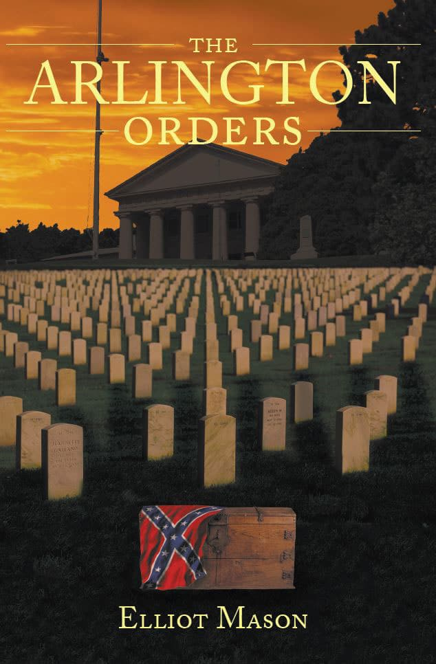 arlington-orders-by-Elliot-Mason