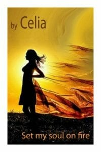 Set-my-soul-on-fire-Celia-Book-Pic