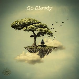 Go-Slowly-AZA-the-Messenger
