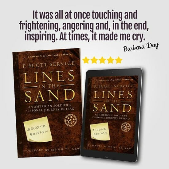 Lines-in-the-Sand-Book