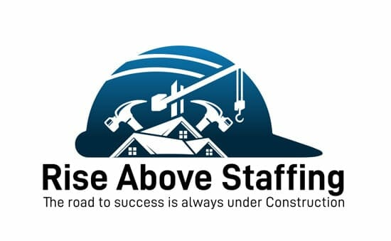Rise-Above-Staffing
