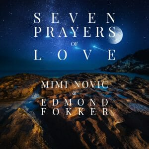 Seven-Prayers-of-Love