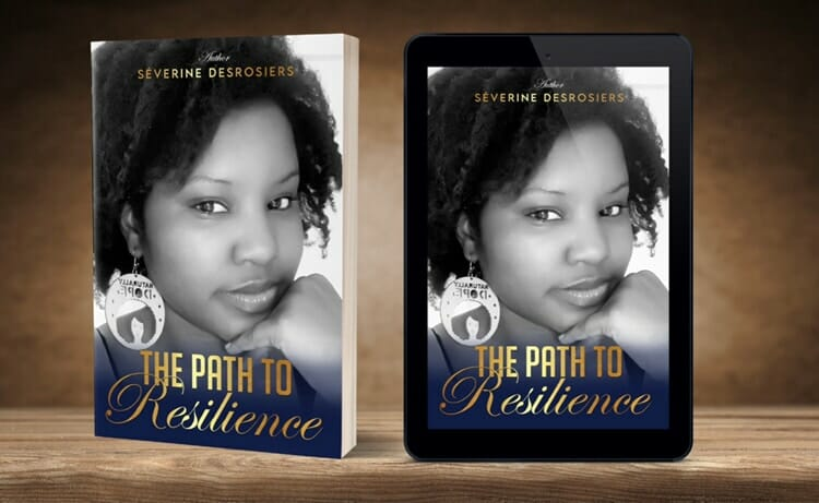 The-Path-to-Resilience-Book