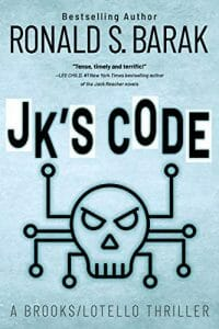 JKs-Code-Book-Cover