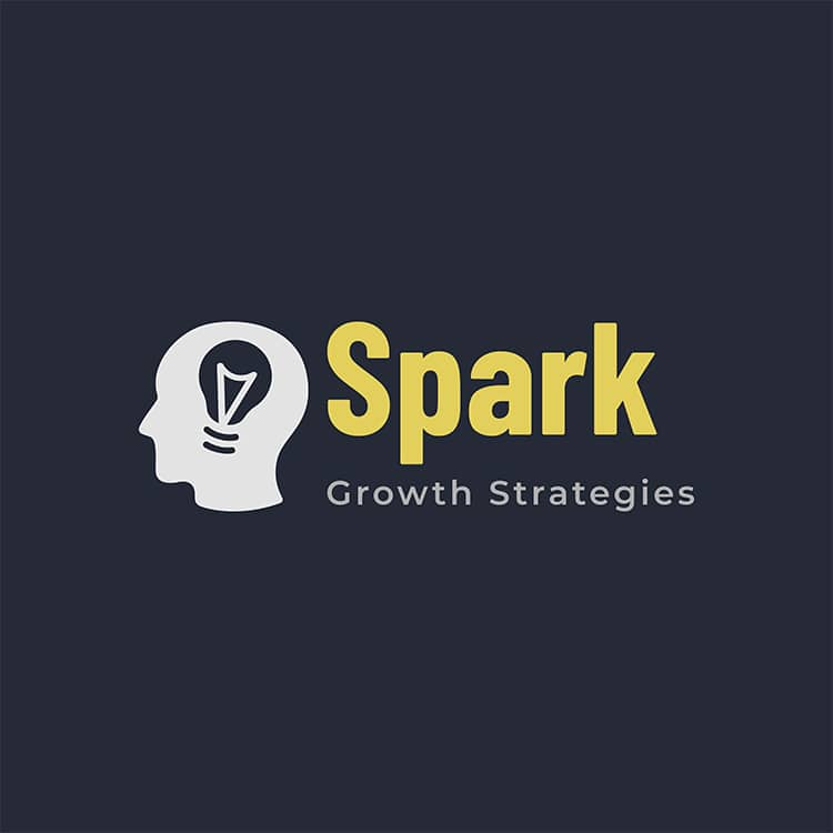 Spark-Growth-Strategies