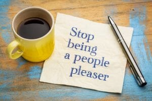 Stop-Being-A-People-Pleaser