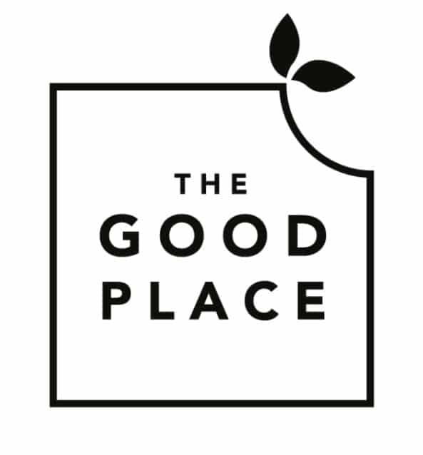 The Good Place Cafe
