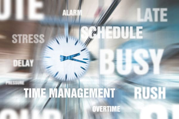 prioritize-time-effectively