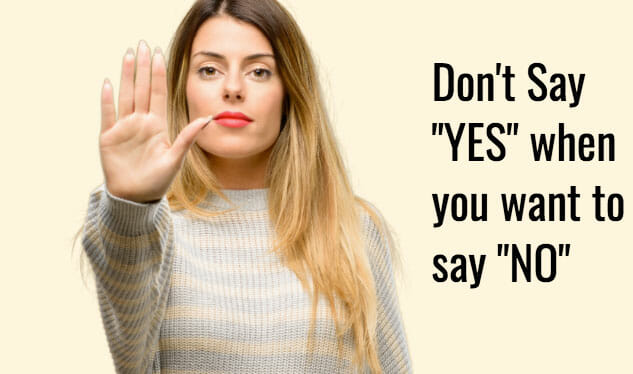 say-no-to-others