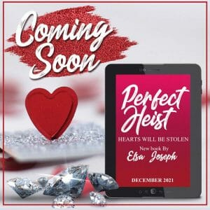 Perfect-Heist-Cover
