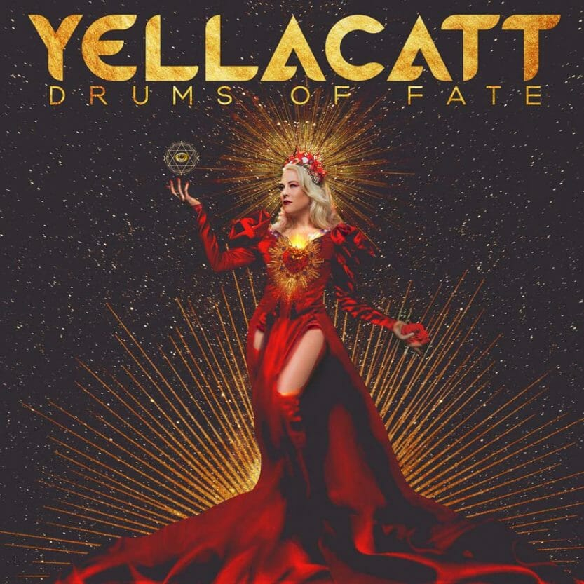 Drums-of-Fate