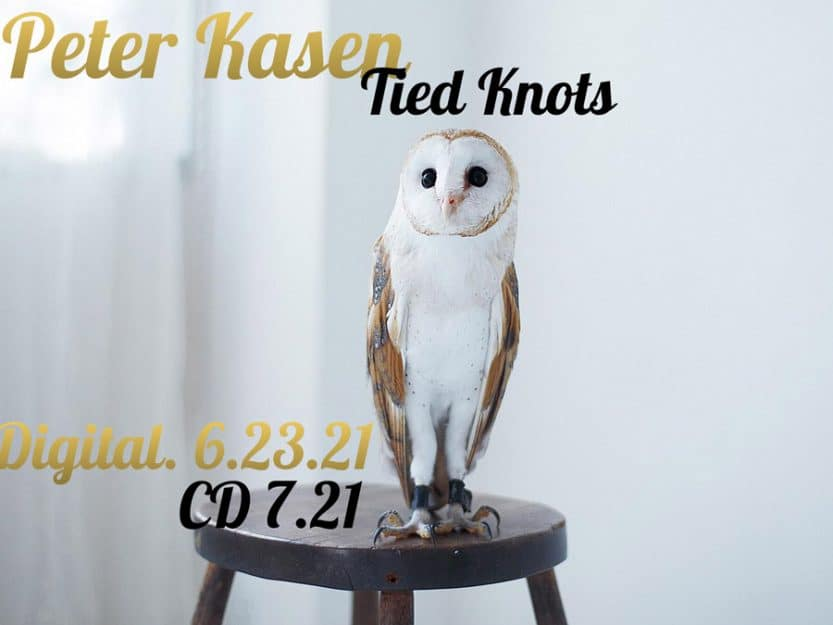 Tied-Knots-Cover