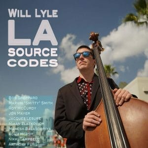 Will-Lyle