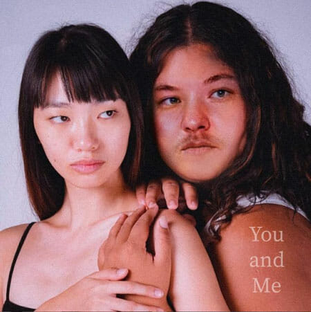 you-and-me-cover