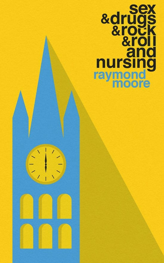Raymond-Moore-Book-Cover