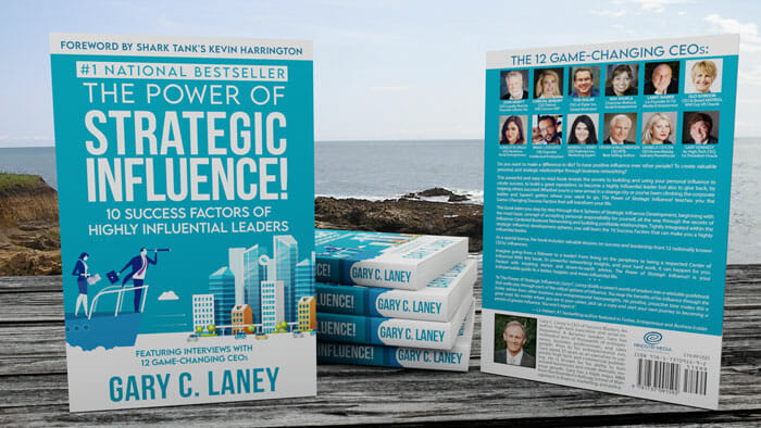Success-Factors-of-Highly-Influential-Leaders-Book-Cover